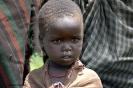 Uganda i Rwanda