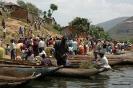 2006 Uganda i Rwanda
