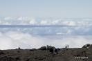 2008 Illa de la Reunión
