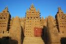 2008 Mali