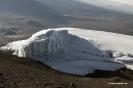 2009 Kilimanjaro