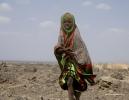 2013 Nord de Etiopia