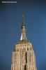 2004 New York