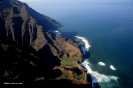 2011 Hawai