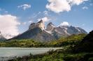 2003 Patagonia Argentina