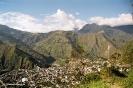2004 Equador i Galàpagos