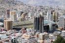 Amèrica del Sud