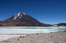2011 Bolivia