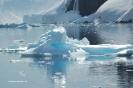 Península Antàrtica