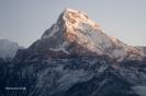 2008 Trekking Als Annapurnes