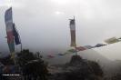 Annapurnes