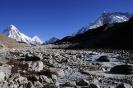 2009 Vall del Khumbu