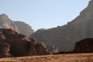 2010 Jordània