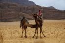 Jordània
