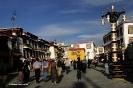 2013 Tibet