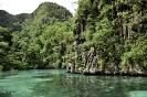 Filipines_12