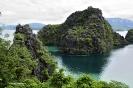 Filipines_7