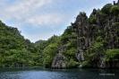 Filipines_8