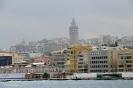 2010 Istambul