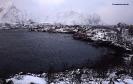 Illes Lofoten_10