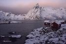 Illes Lofoten_11