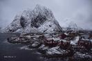 Illes Lofoten_12