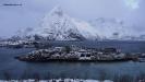 Illes Lofoten_14
