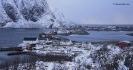 Illes Lofoten_15