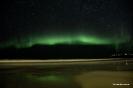 Illes Lofoten_16