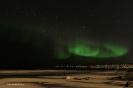 Illes Lofoten_19