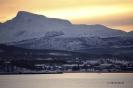 Illes Lofoten_1