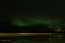 Illes Lofoten_20