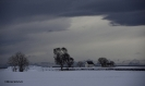 Illes Lofoten_22