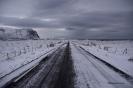 Illes Lofoten_23