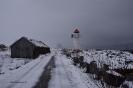 Illes Lofoten_25