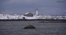Illes Lofoten_26
