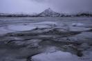 Illes Lofoten_27