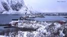 Illes Lofoten_28