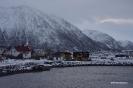 Illes Lofoten_29