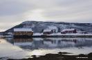 Illes Lofoten_2