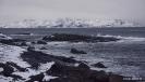 Illes Lofoten_30