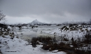 Illes Lofoten_31
