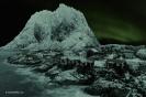 Illes Lofoten_32