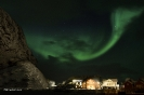 Illes Lofoten_33