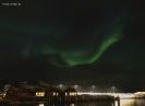 Illes Lofoten_35