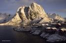 Illes Lofoten_36