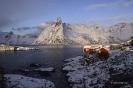 Illes Lofoten_37