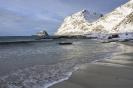 Illes Lofoten_39