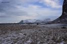 Illes Lofoten_40