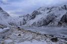 Illes Lofoten_41